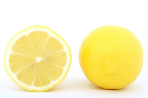 לימון
